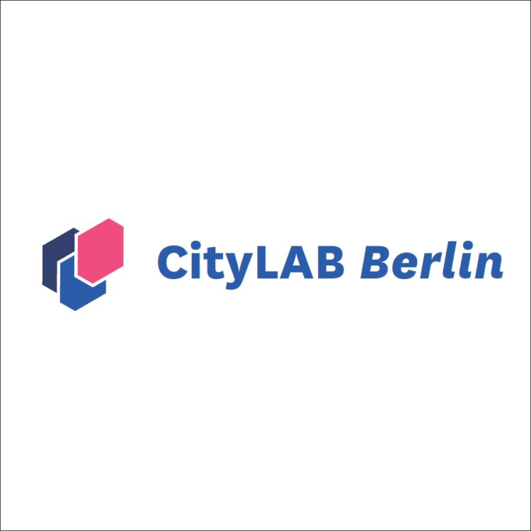 CityLab Berlin